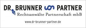 Dr. Brunner & Partner