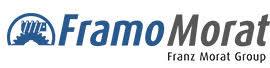 Framo Morat Group